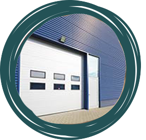 Garage Door 24 Hours Repairs Jamaica, NY 347-370-3034
